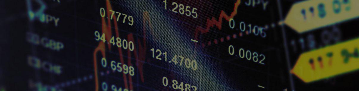 stock-market-figures